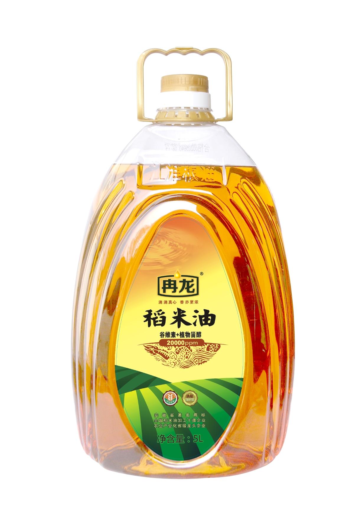 安徽粮油  冉龙稻米油.jpg