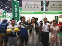 Hong Kong New Territories Vegetable Production and Marketing Cooperative Association