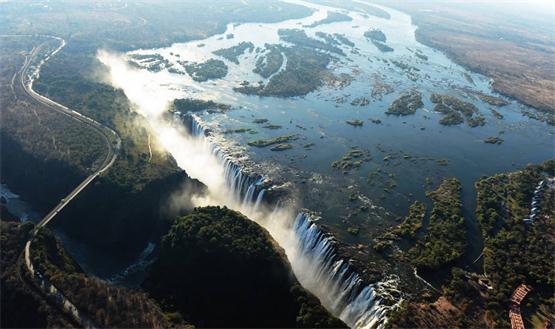 赞比亚2_看图王.jpg